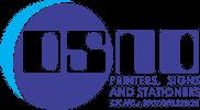 osno_print_logo